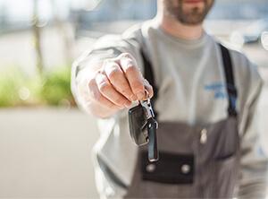 car key-16