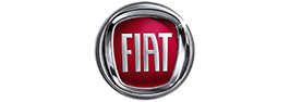 Fiat-Car-Key-Replacement
