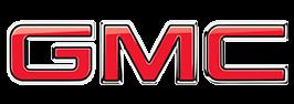 Gmc-Car-Key-Replacement