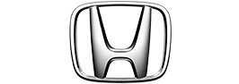 Honda-Car-Key-Replacement