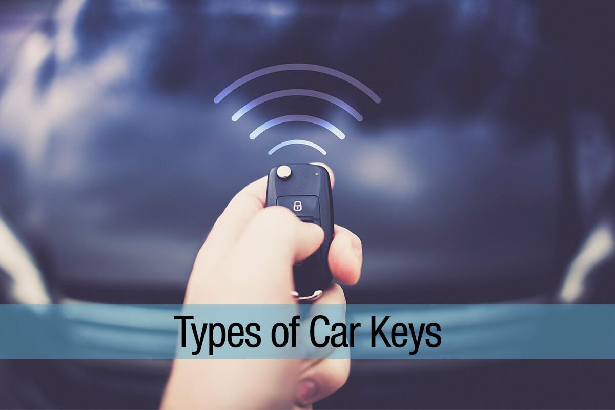 Types-of-Car-Keys