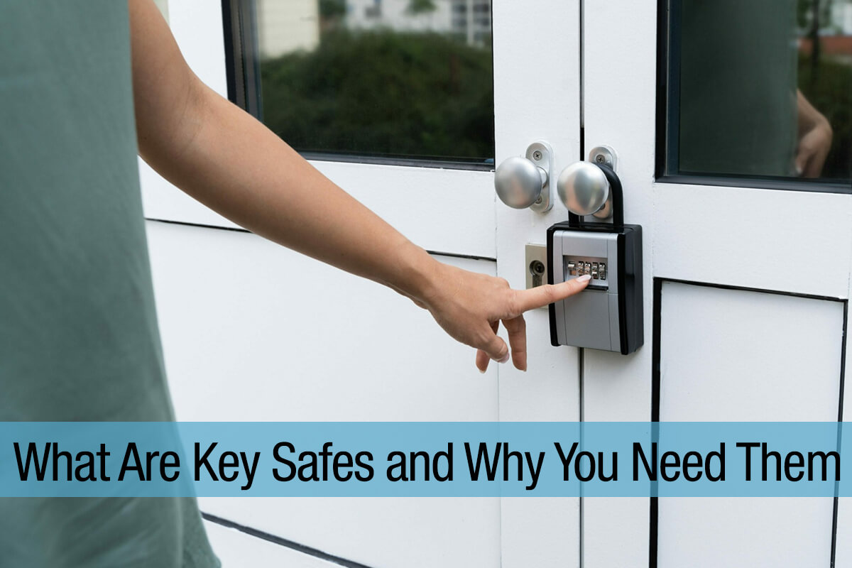 What-Are-Key-Safes-and-Why-You-Need-Them