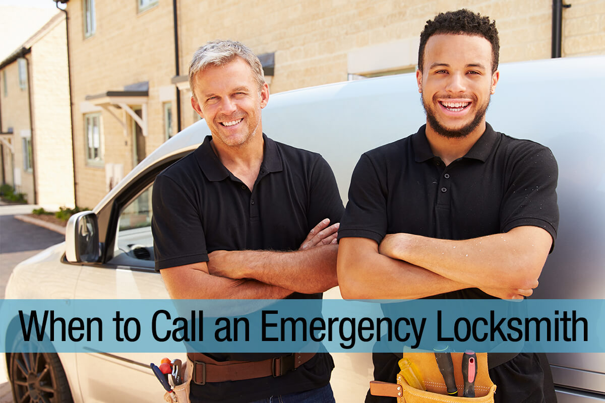When-to-Call-an-Emergency-Locksmith
