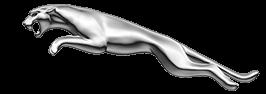 Jaguar Car Key Replacement