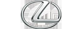 Lexus Car Key Replacement